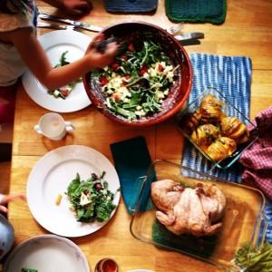 chickensaladhasselbackpotatoes2