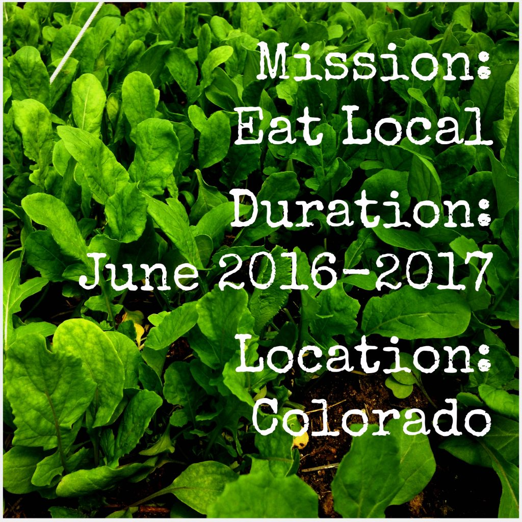 Localfoodyearannouncement